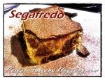 segafredoIMG03261-20101123-1523